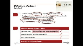 PwC CN: IFRS 16: Leases