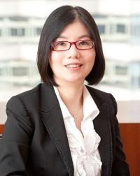 Antoinette Lau
