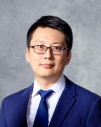 Eric Chen