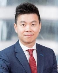 Gabriel Tsui