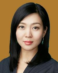 Helen Y Han