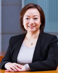 Imelda Kwong