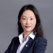 Jane Shi