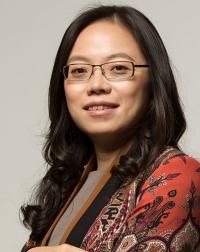 Jane Xue