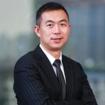 Jonathan Chen