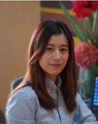Joyce Gu