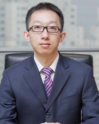 Ross Xiao