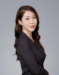 Sadina Wu