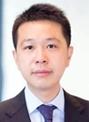 Jonathan M Chen