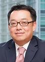 Kevin Tsoi