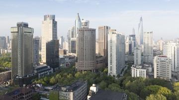 Three ways executives in China will adapt to new market realities