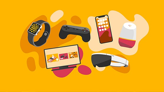 PwC CN: China Entertainment & Media Outlook 2019–2023