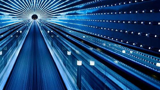 科技赋能建筑白皮书 场智慧化变革